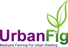 http://urbanfig.com/wp-content/themes/thesis_184/custom/images/logo-small.png