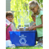 Thumbnail image for 5 Recycling Tips for Kids