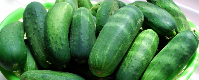 cukes
