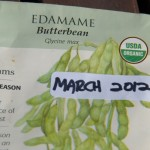 edamame_seed label