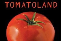 UrbanFig: Tomatoland by Barry Estabrook