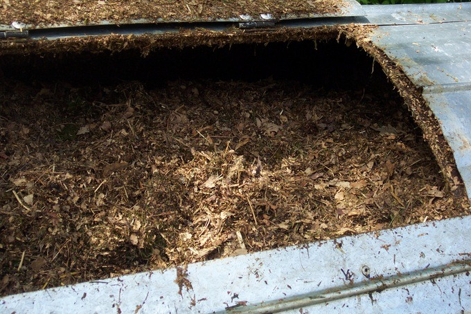 compost_tumbler