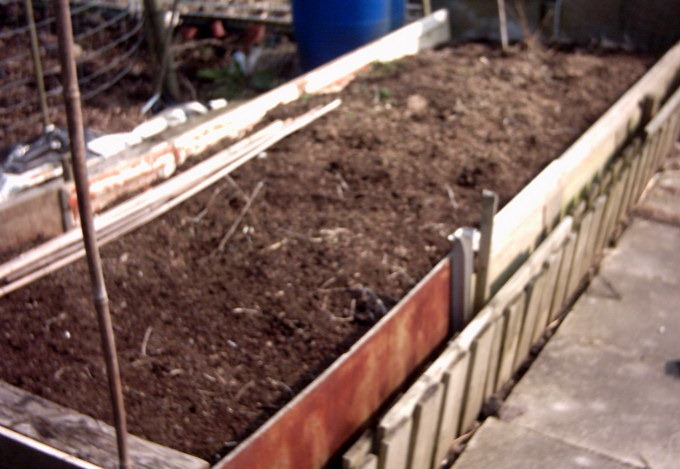 raised_bed