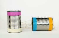 Thumbnail image for Recycle your Food Packaging to make fun Crafts