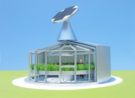 Michael-Jantzen-Eco-Aquaponic-House-1-537x388
