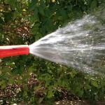 watering hose_700
