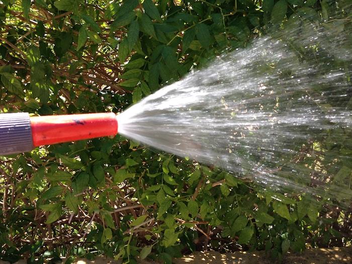 5 Ways To Save Water Urbanfig